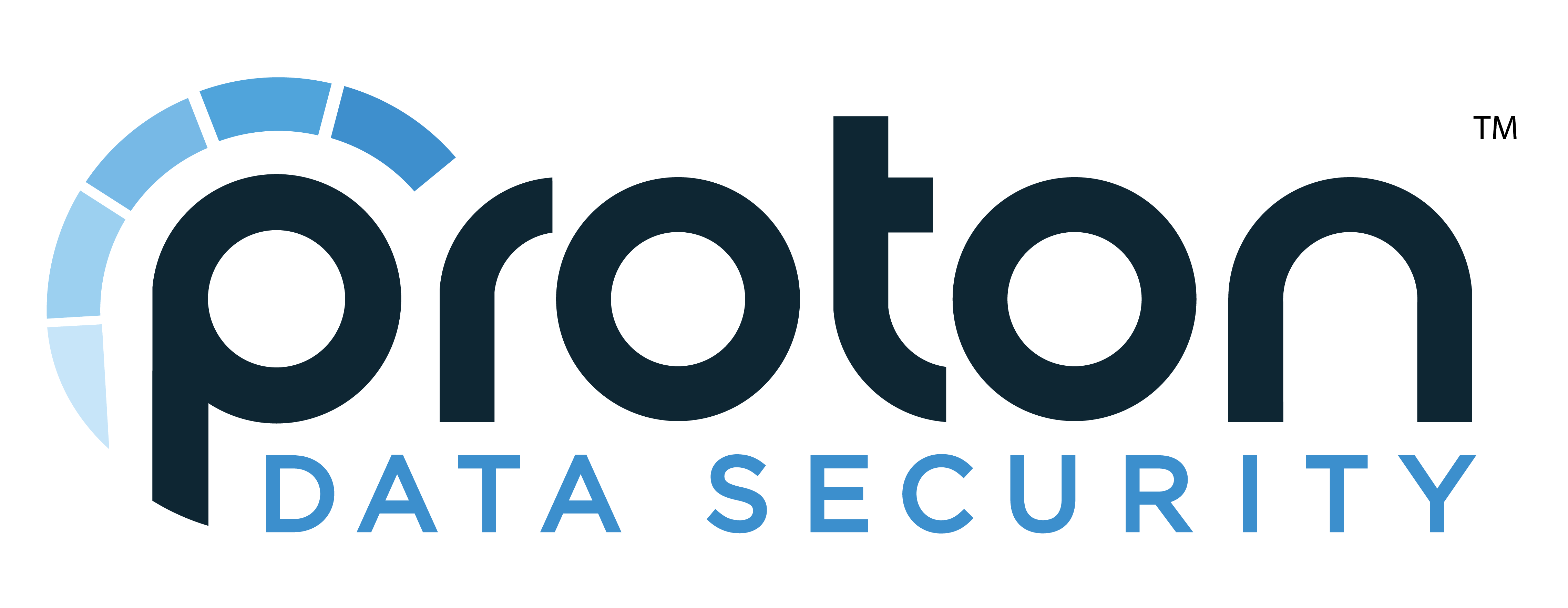 Proton Data Security