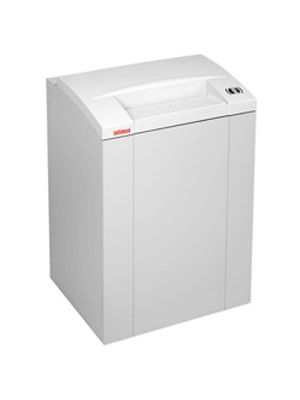 Intimus 175 CP7 High Security Shredder