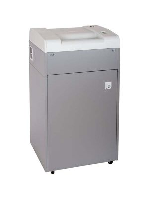 Dahle 20390 High Capacity Strip Cut Shredder