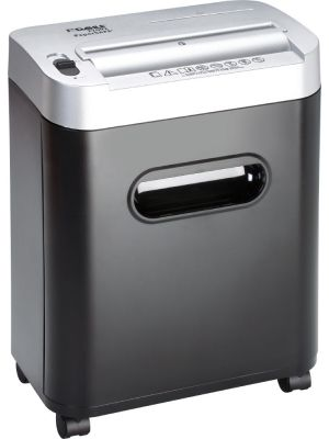 DAHLE 22092 PaperSafe Shredder