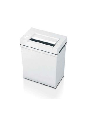 MBM Destroyit 2245CC Cross Cut Shredder
