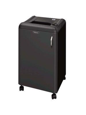 Fellowes Fortishred 2250M Micro Cut Shredder