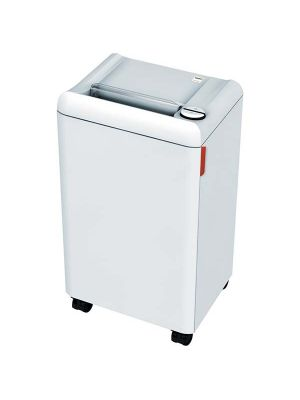 MBM Destroyit 2360SMC High Security Shredder
