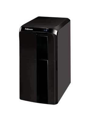 Fellowes AutoMax 300C Auto Feed Cross Cut Shredder