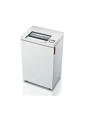 MBM Destroyit (P-5) 2465CC Cross Cut Shredder