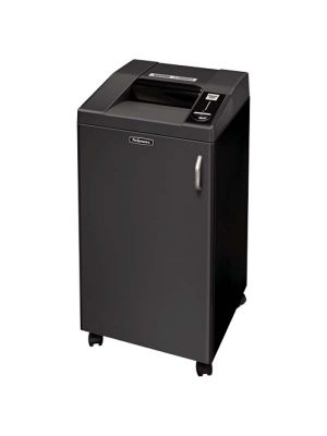 Fellowes Fortishred 3250C Cross Cut Shredder