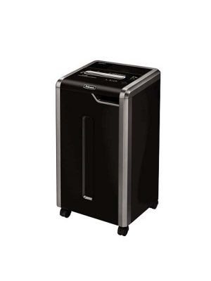 Fellowes Powershred 325Ci Cross Cut Shredder 1