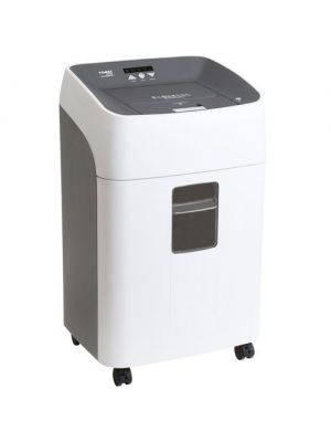 Dahle ShredMatic 35314 AutoFeed Shredder