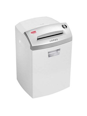 Intimus 32CC3 Cross Cut Paper Shredder