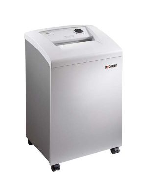 Dahle CleanTEC 41414 Cross Cut Shredder