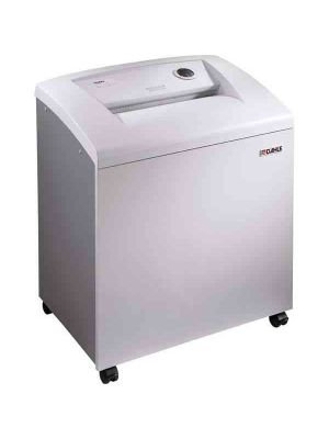 Dahle CleanTEC 41534 High Security Shredder