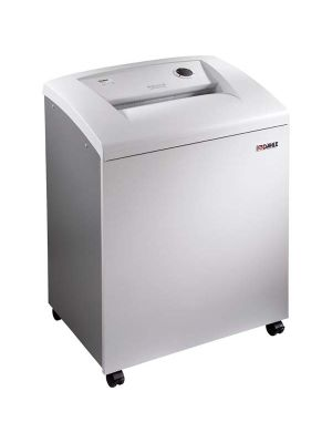 Dahle 40606 Strip Cut Shredder