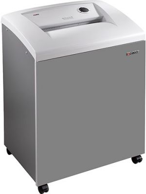 DAHLE CleanTEC® 51514 Shredder