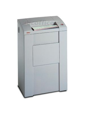 Intimus 602 SF Super Fine High Security Shredder