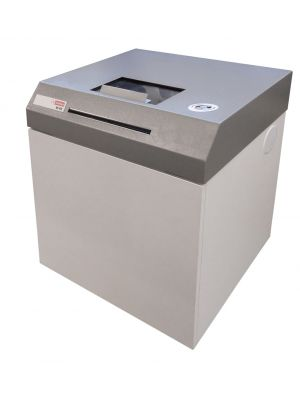 Intimus 85RX Pharmacy Shredder