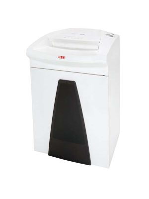 HSM Securio B26 L4 Micro Cut Shredder