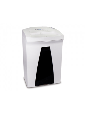 Formax FD 8254CC Cross Cut Shredder
