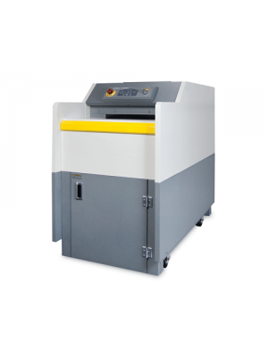 Formax FD 8806SC Industrial Conveyer Strip Cut Shredder