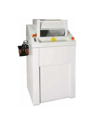 Formax FD 8850CC Industrial Hopper Cross Cut Shredder