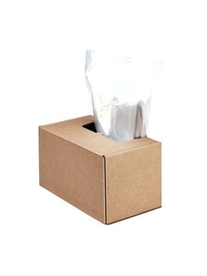 Fellowes Fortishred Waste Bags