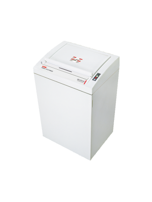 HSM Classic 411.2 OMDD High-Security Shredder