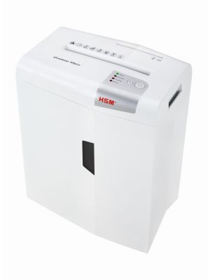 HSM Shredstar X6pro Micro-Cut Shredder