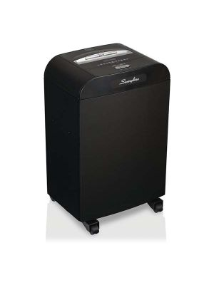 Swingline DS22-19 Strip Cut Shredder