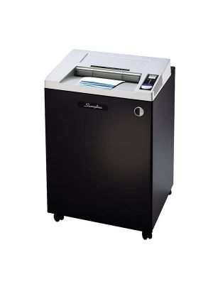Swingline CS39-55 Strip Cut Shredder