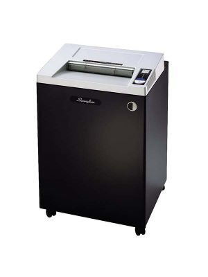 Swingline CS25-44 Strip Cut Shredder