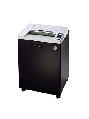 Swingline CX30-55 Cross Cut Shredder