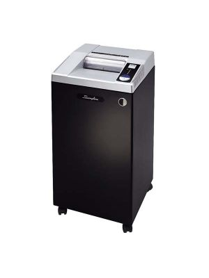 Swingline CM15-30 High Security Shredder