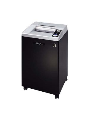 Swingline CS30-36 Strip Cut Shredder