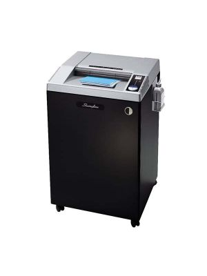 Swingline CX40-59 Cross Cut Shredder