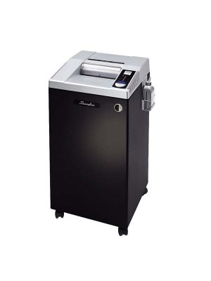 Swingline CHS10-30 High Security Shredder