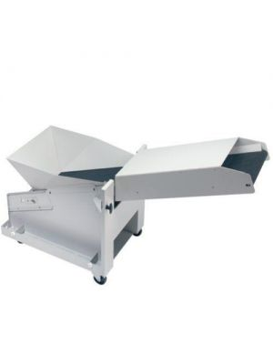 MBM Destroyit Modular Conveyor Belt System for 5009CC Models