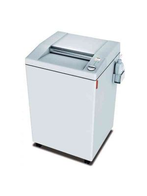 MBM Destroyit 4005SMS High Security Shredder