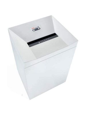 HSM Pure 830c Cross Cut Shredder