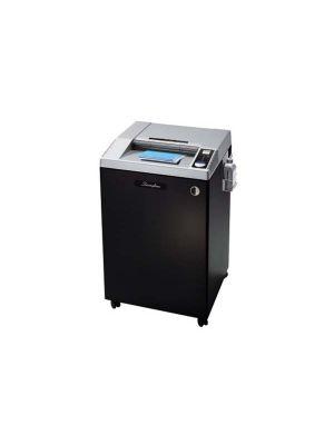 Swingline CS50-59 Strip Cut Shredder