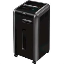 Fellowes Powershred 225Ci Cross Cut Shredder