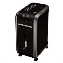 Fellowes Powershred 99Ci Cross Cut Shredder